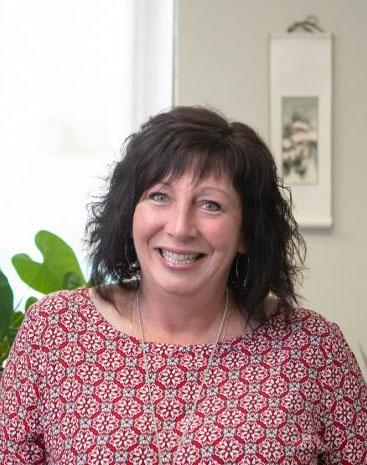Debbie WALLS