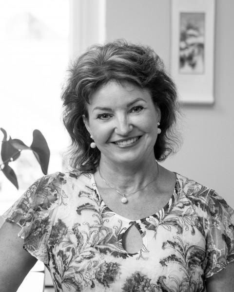 Lisa ATKINSON